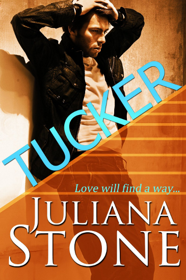 {Review} Tucker by Juliana Stone | Fic Central