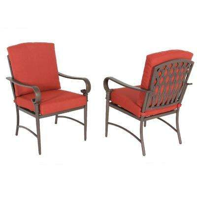 Outdoor Dining Chairs Patio Chairs The Home Depot Oak Dining Chairs Metal Outdoor Chairs Outdoor Dining Chairs