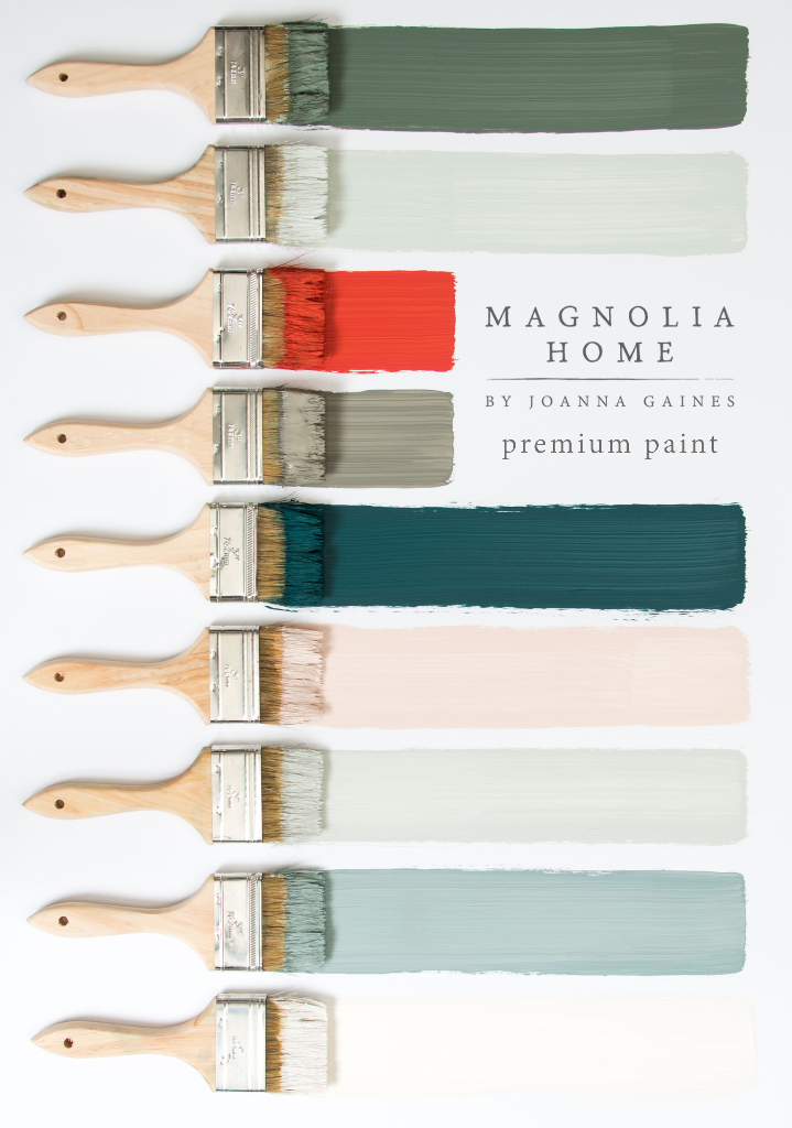 magnolia home paint review sharing my thoughts on the on green office paint color id=32861