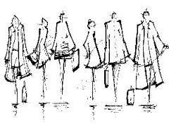Bildergebnis Fur Menschen Skizzen