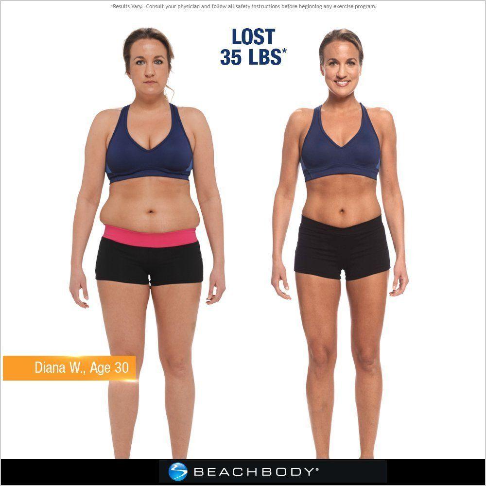 Venus factor fat loss system picture 10