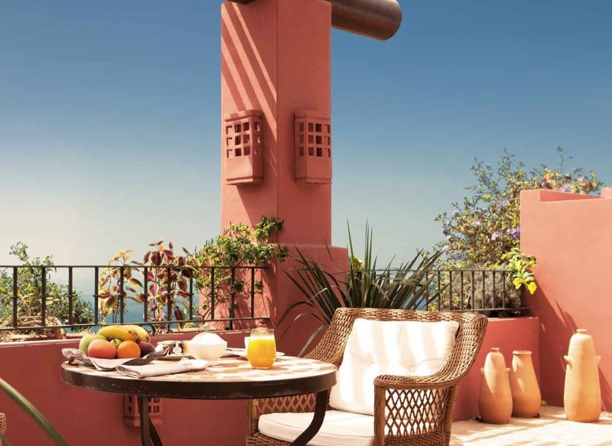 2 bedroom Apartment in Abama, Tenerife for sale - Reference 171533