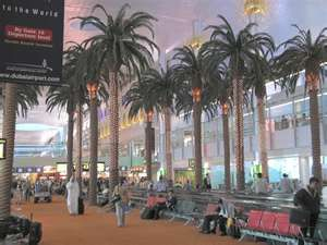 b9e7ce38d55fcc391a98affb48f5f4a6 - How To Get From Dubai Airport To The Palm