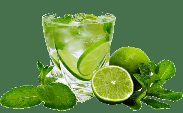 Juice Soft Drink Lemonade Lemon Lime Lemon Juice Recipe Png Images And Clipart Mojito Lime Varicose Vein Remedy