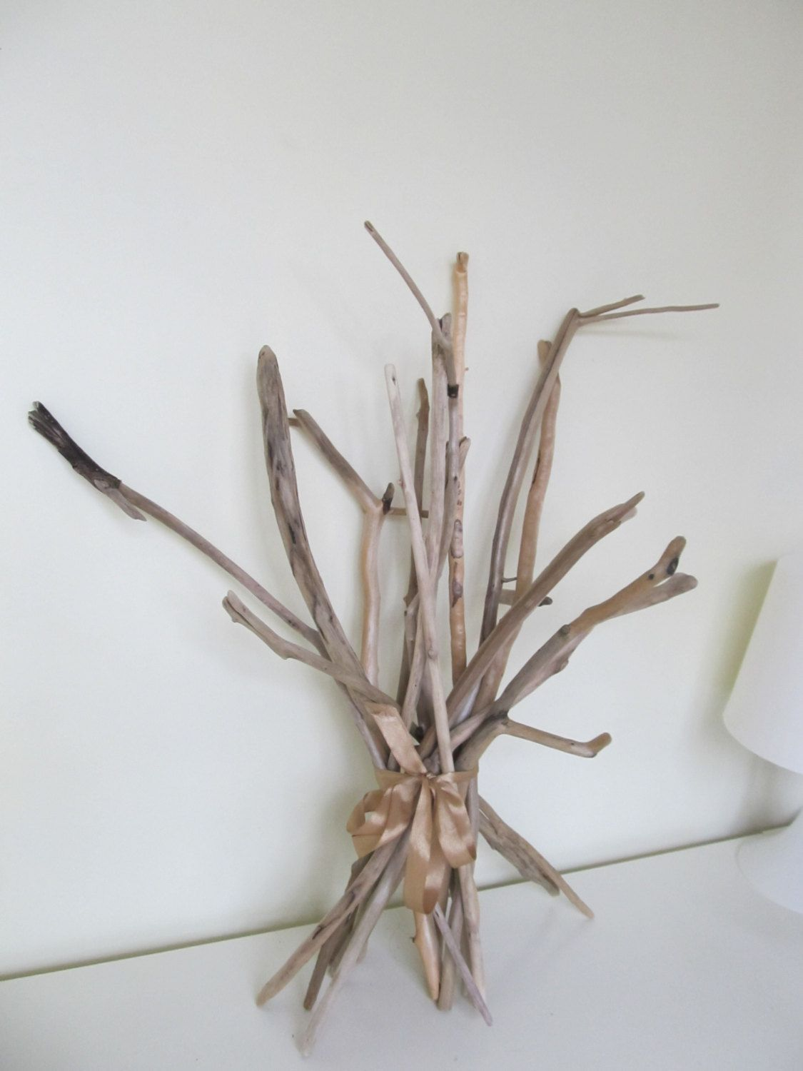 Smooth driftwood twigs vase filler odd shaped driftwood branches smooth driftwood twigs vase filler odd shaped driftwood branches vase filler drift wood by lonelybeach on reviewsmspy