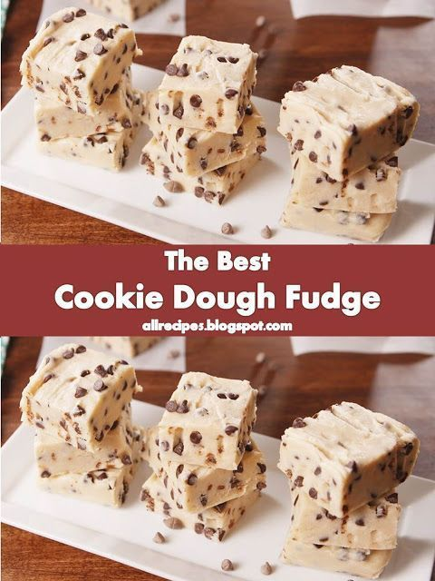 #Sweet and #Perfect #Recipe >> #Cookie #Dough #Fudge | >4< All #recipeS #cookiedoughfudge #Sweet and #Perfect #Recipe >> #Cookie #Dough #Fudge | >4< All #recipeS #vegancookiedough #Sweet and #Perfect #Recipe >> #Cookie #Dough #Fudge | >4< All #recipeS #cookiedoughfudge #Sweet and #Perfect #Recipe >> #Cookie #Dough #Fudge | >4< All #recipeS #cookiedoughfudge #Sweet and #Perfect #Recipe >> #Cookie #Dough #Fudge | >4< All #recipeS #cookiedoughfudge #Sweet and #Perfect #Recipe >> #Cookie #Dough #Fud #vegancookiedough