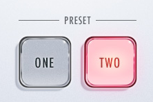 Nice visual resource for UI buttons