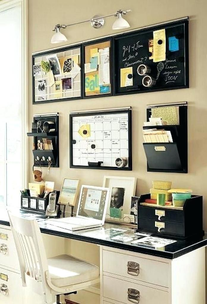 Decoration Of Office Cozy Home Office Home Office Organization Home Office Furniture