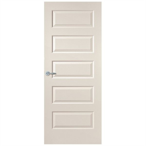 $60 Internal Doors - Bunnings Warehouse