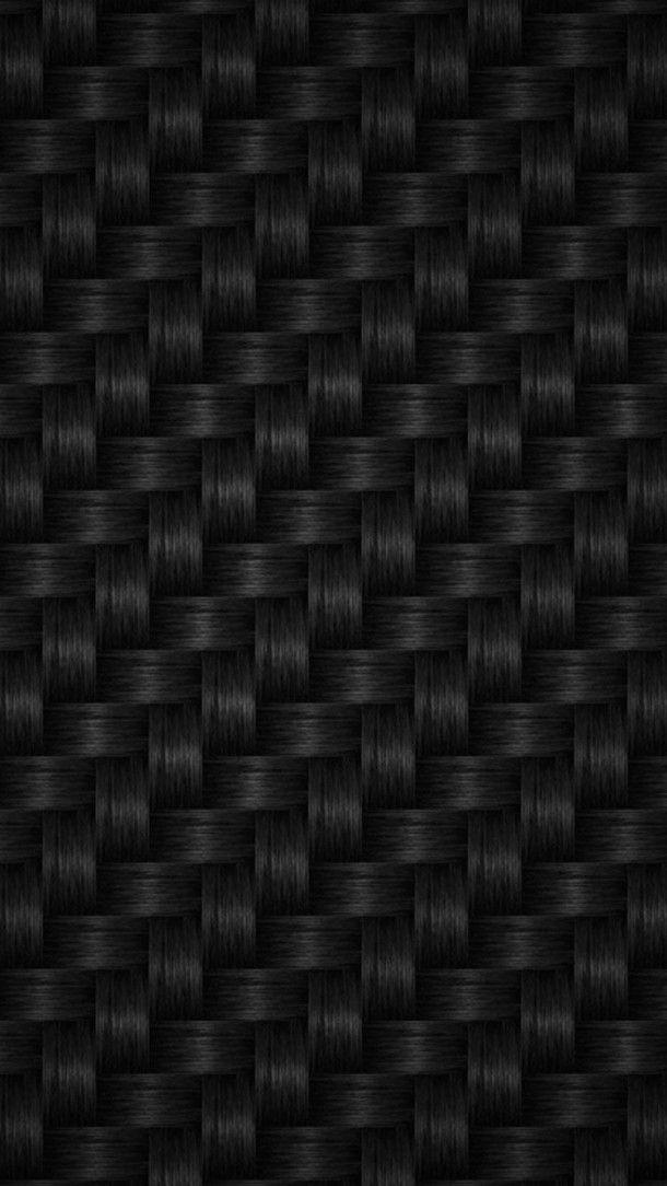Mobile Wallpaper 43 Black Phone Wallpaper Mobile Wallpaper Black Wallpaper
