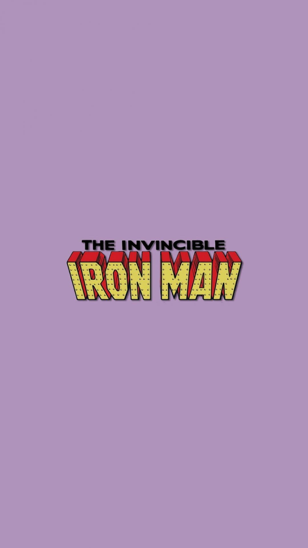 15 Wallpaper Marvel Desktop Iron Man In 2020 Tumblr Iphone Wallpaper Iphone Backgrounds Tumblr Marvel Wallpaper