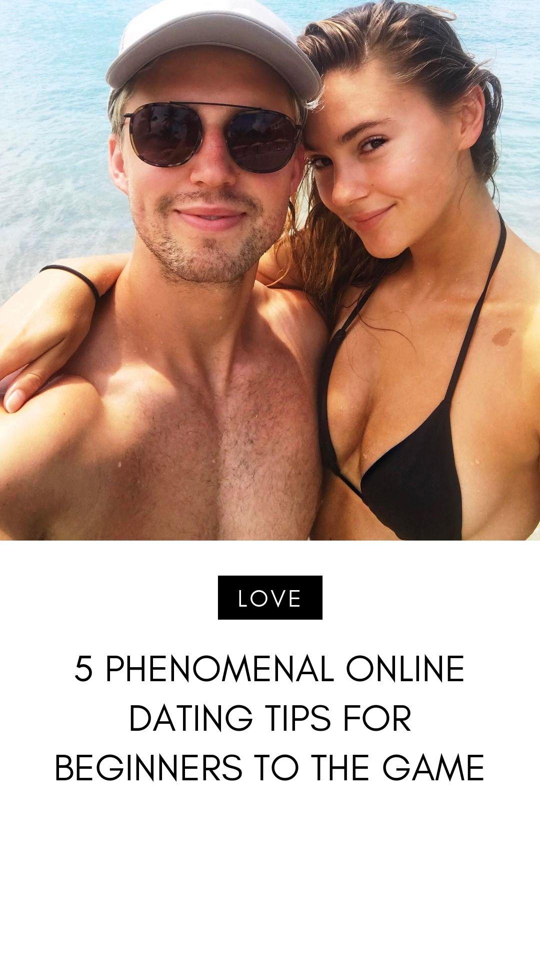 15 year age gap dating