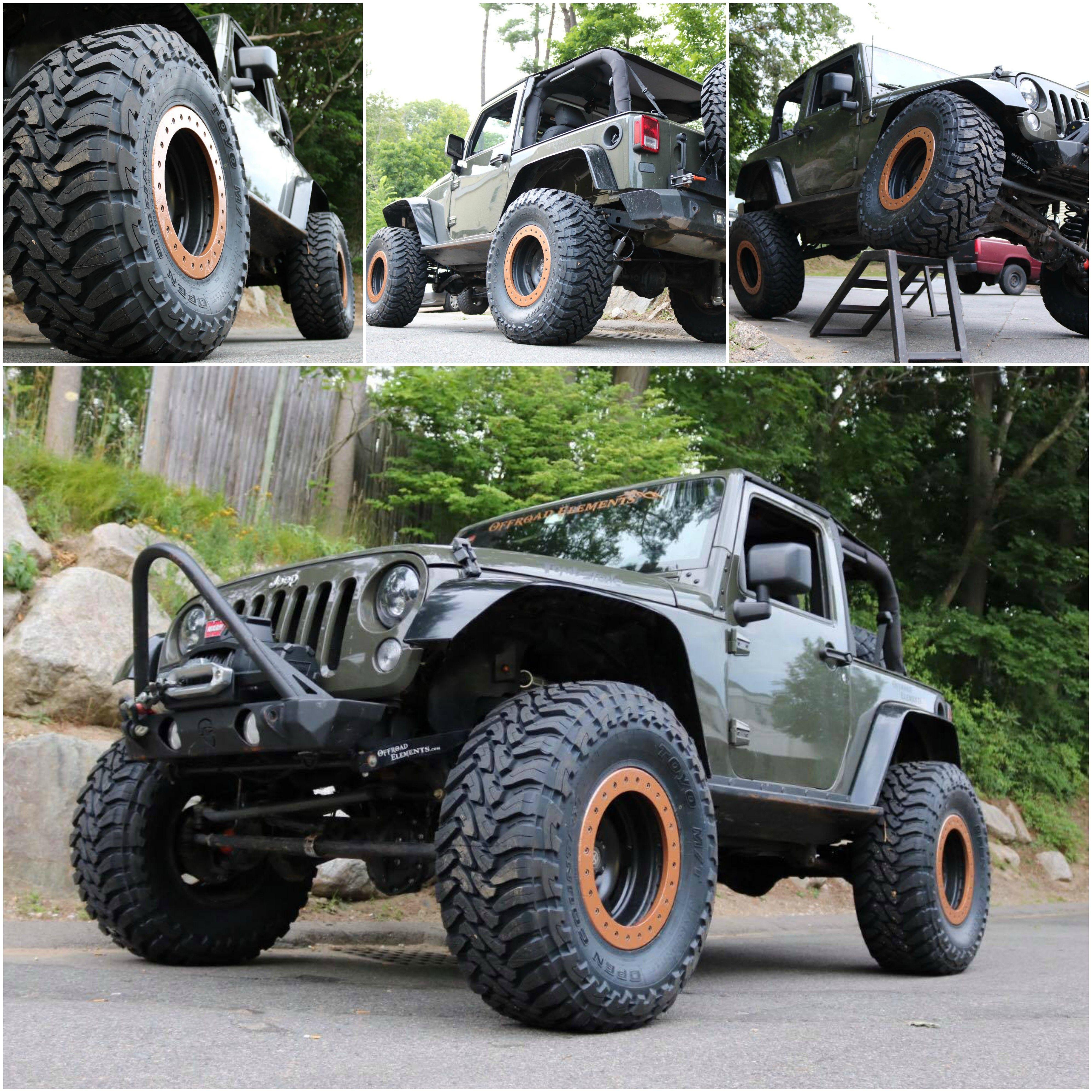 2015 Jeep Wrangler Jk Tombstone Rock Krawler 3 5 Max Travel Suspension System Jcr Offroad Front Bumper Lod Of 2015 Jeep Wrangler Jeep Wrangler Jk Jeep