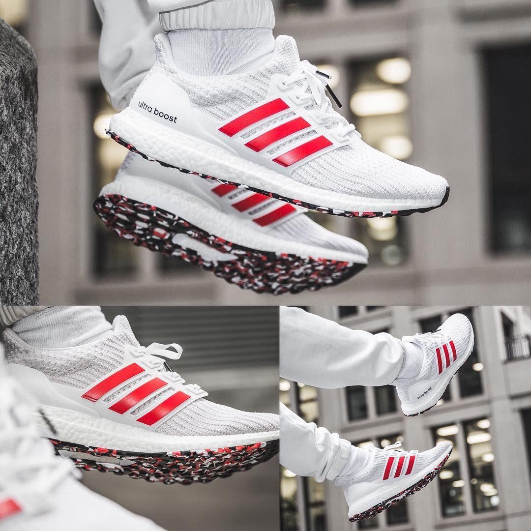 Adidas Laser 6