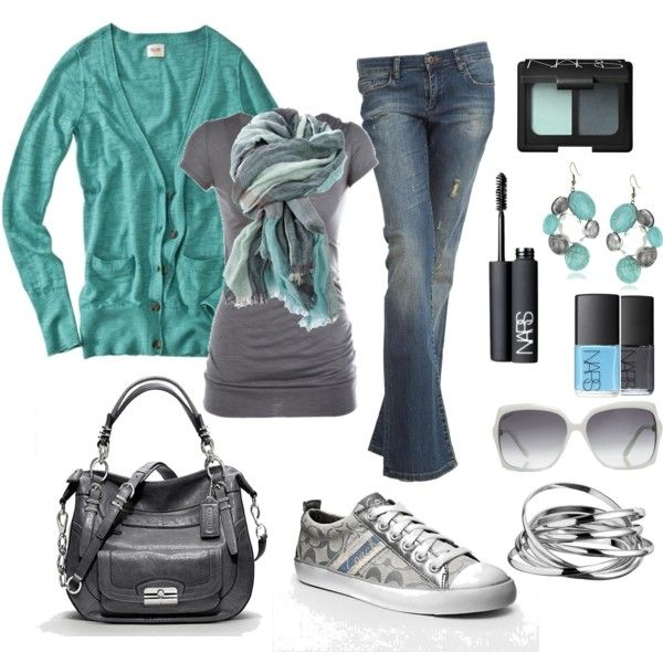 """""""Words Do Not Explain How Much I Love This"""" by chelseawate on Polyvore"""