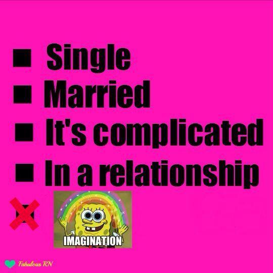 Rn dating