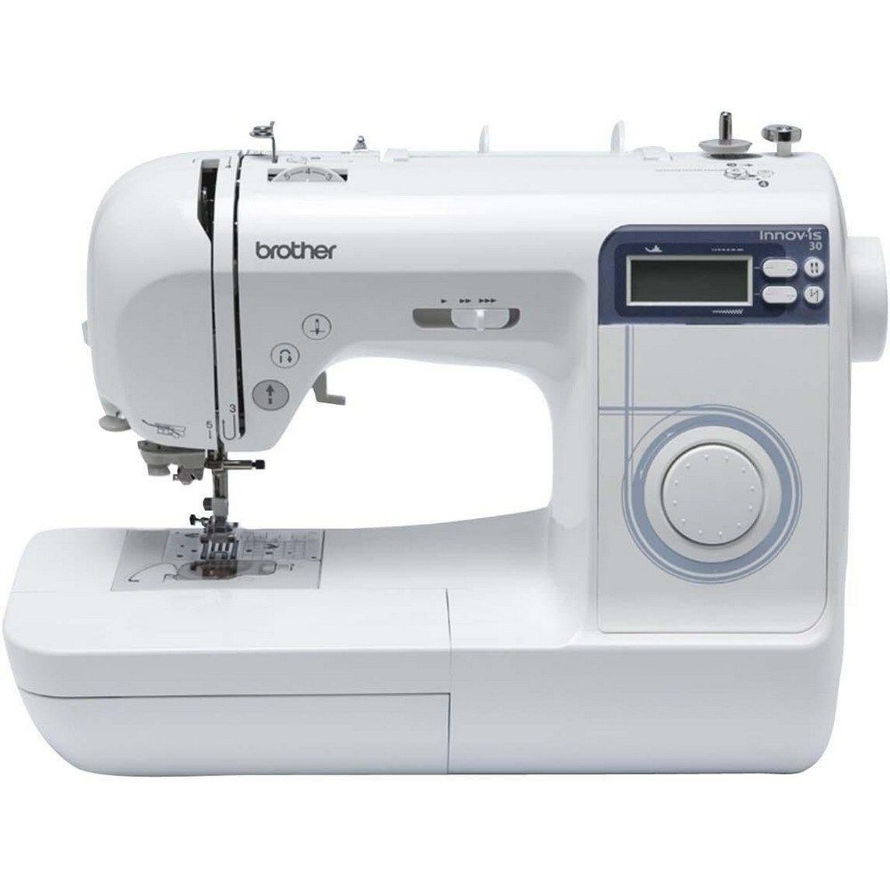 Cheap Sewing Machines Australia Buy Brother Sewingmachine Nv30 Online In Kerala Kochi India