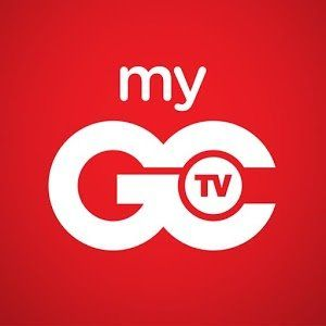 Download My GCTV Android App It does everything it says