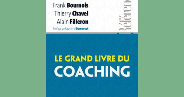 Le Grand Livre De Coaching Free Books In Business Administration Business Administration Business Pages Free Books