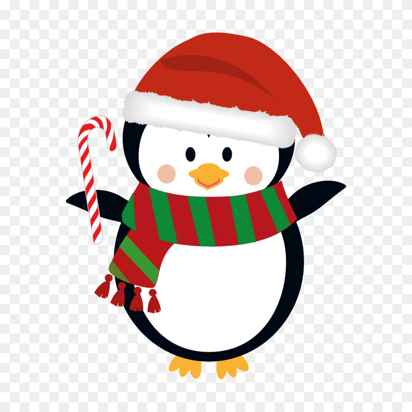 1181x1181 Cute Snowman Clipart Png Penguin Clipart Png Art And Craft Videos Arts And Crafts For Teens Christmas Art