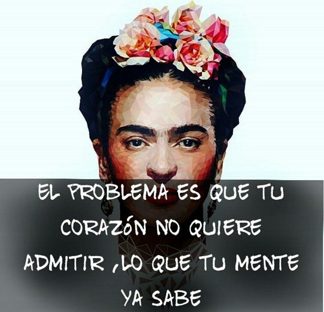 Pin De Vero Gomez En Frida Kahlo