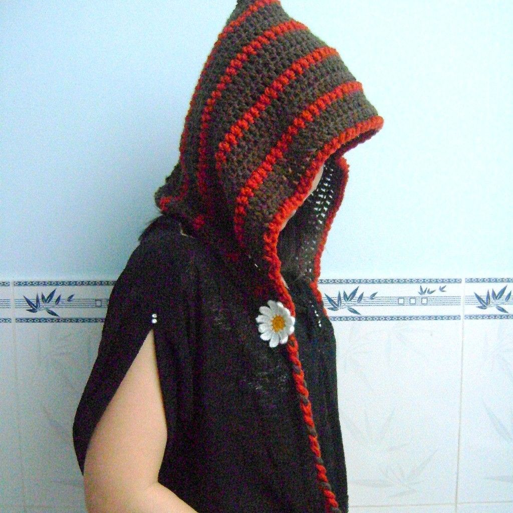 Top Free Crochet Patterns of 2013