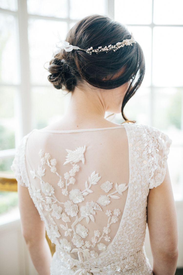 Pin by TheEventBoutique Inspiration on Beauty (Frumusete)   Pinterest