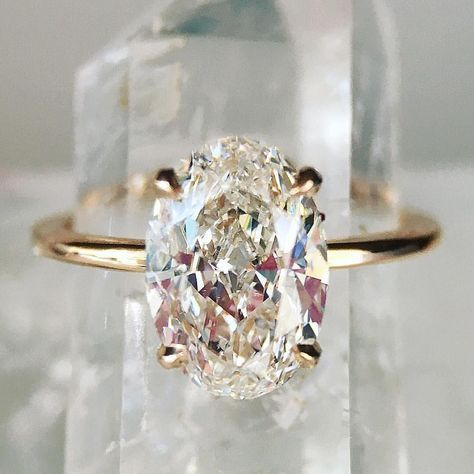 The Rules Have Changed We Re Talking Engagement Ring Etiquette Wedding Rings Simple Engagement Rings Wedding Rings Engagement