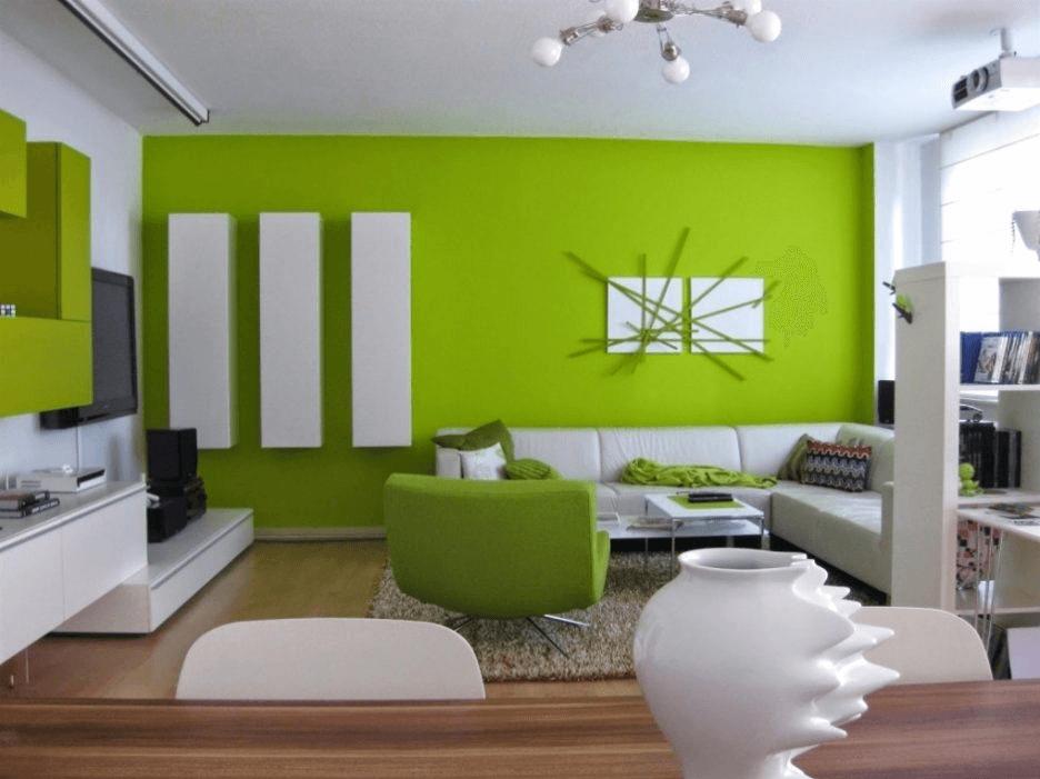 Wohnzimmer Dekorieren Grun Wohnzimmer Ideen Living Room Living