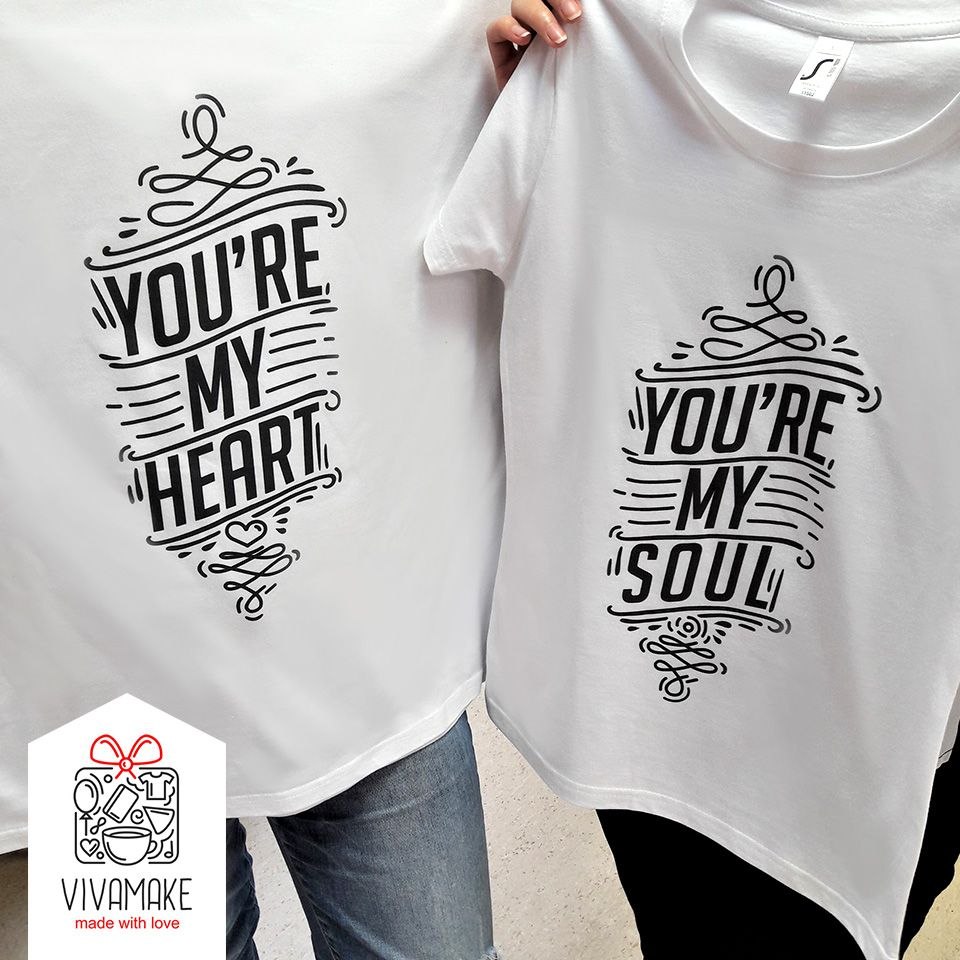 couple shirts / robot t shirt / pärchen t-shirts / matching couple shirts / cute couple shirts / his and hers shirts / Christmas shirts zumuNwoVNi