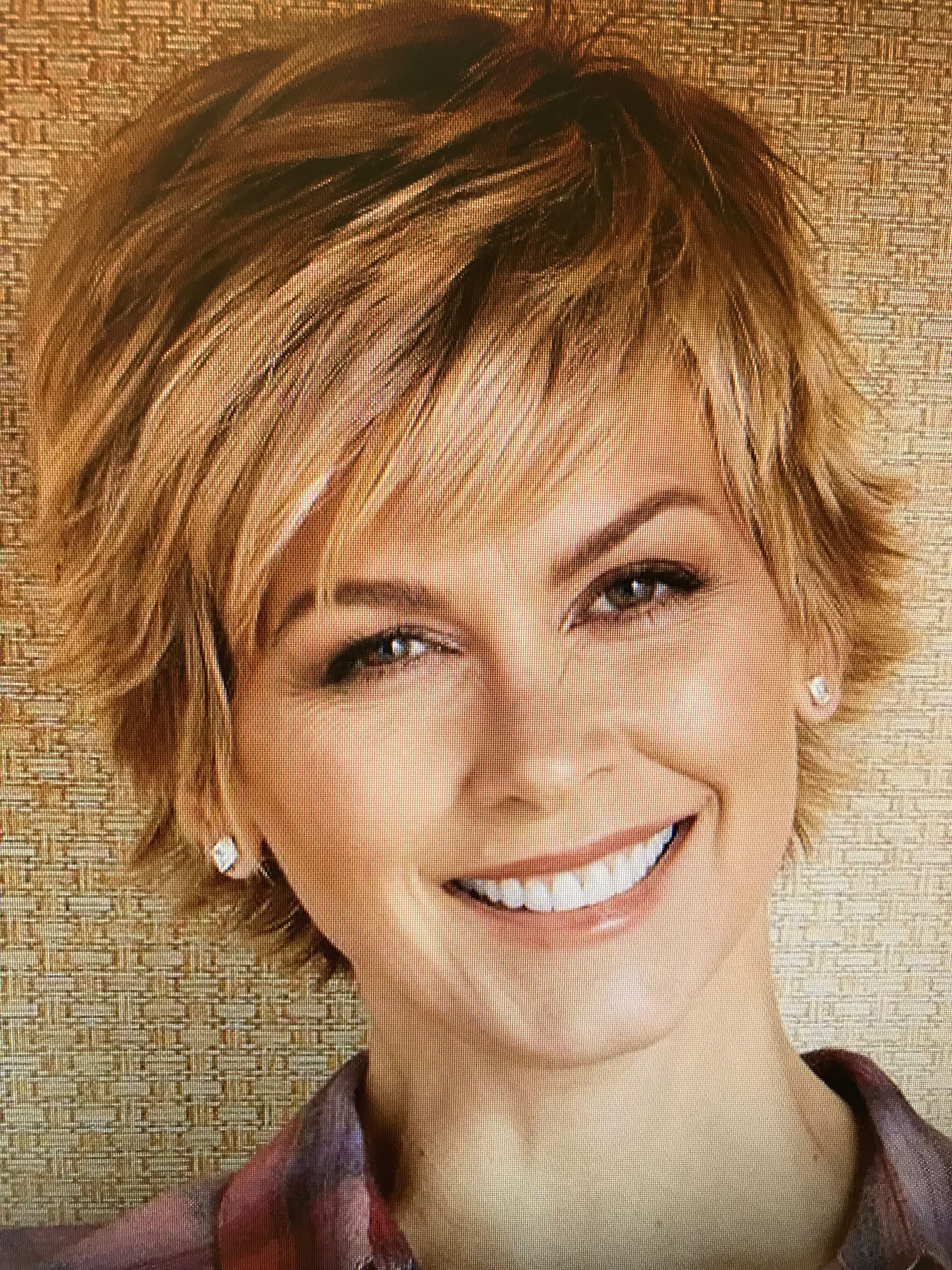 Pin by andrea zsolnay on minden pinterest hair style haircuts