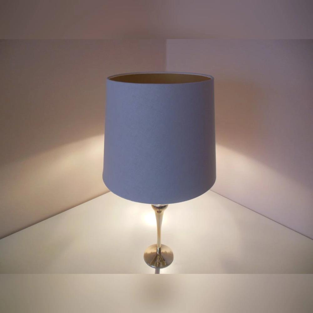 Abazur Kup Teraz Za 30 00 Zl Gdansk Allegro Lokalnie Table Lamp Lamp Shade Lamp