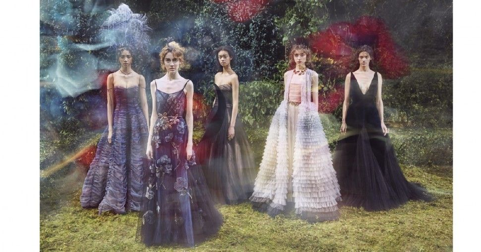 Dior-Haute-Couture-SS17_Group-shot-©-Tierney-Gearon-for-Dior-2-970x508