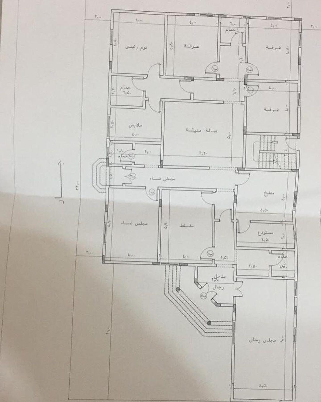 ديكور ستايل مطابخ مطبخ ترتيب تنسيق ديكورات بيت بيوت طاولات طاولة سنع سنعات Decor Floor Plans Sheet Music