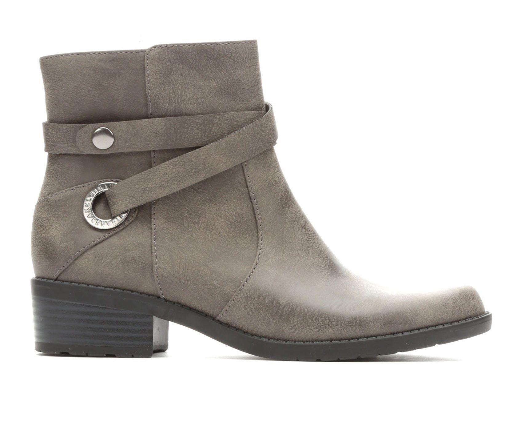 81f6764159d Women's Anne Klein Sport Libby Booties | So Many Shoes, So Little ...