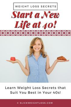 Hungry girl weight loss photo 3