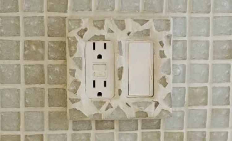 Best Cheap Ways To Decorate Light Switch Plates Ideas All