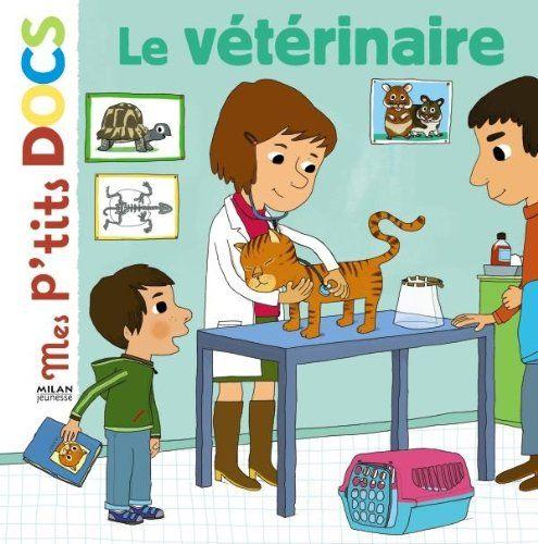 Podlivre Atlantidaa Sauver Le Veterinaire Livre Ebook France 2745 En 2020 Telechargement Livre Ebook Livres A Lire