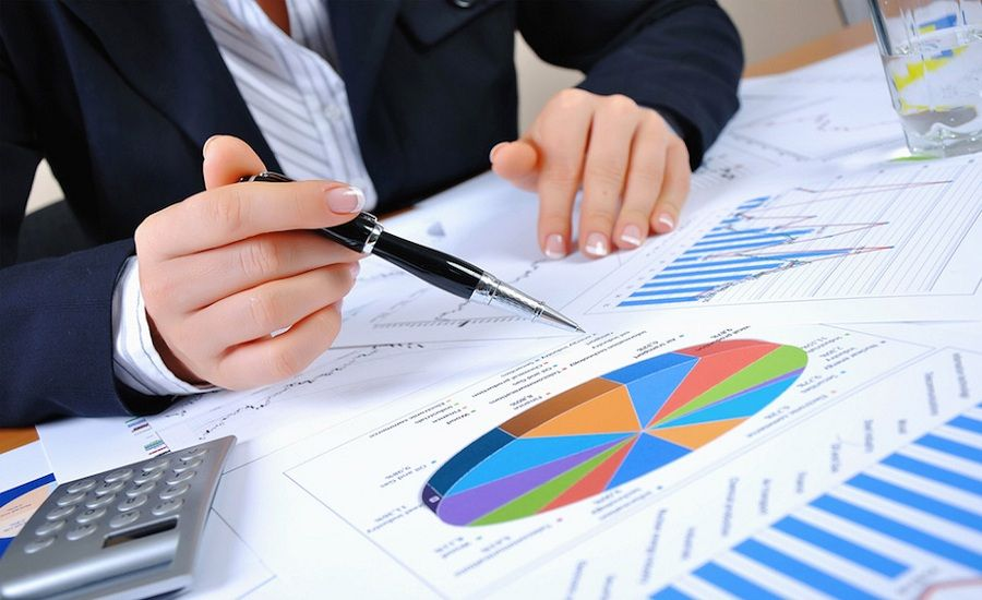 If you are searching for chartered accountant in india for