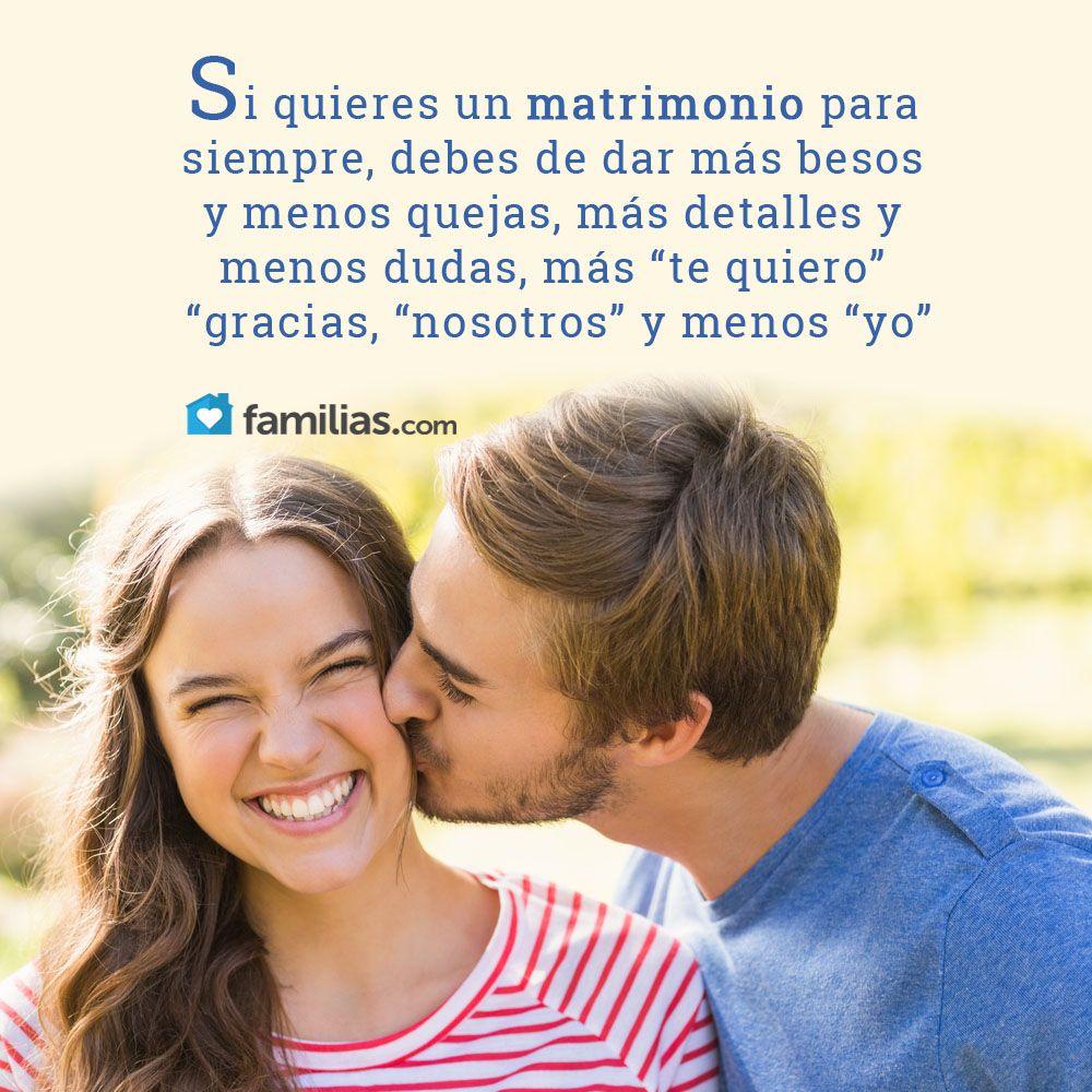 Matrimonio Eterno Biblia : Que hacer para tener un matrimonio eterno doctrina sud