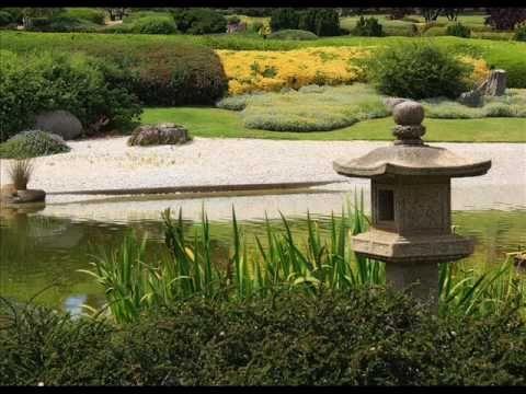 b9e953601c573620acb39b14cb3c30a5 - Best Time To Visit Cowra Japanese Gardens
