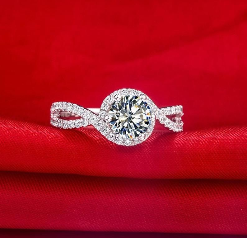 where to sell wedding ring uk