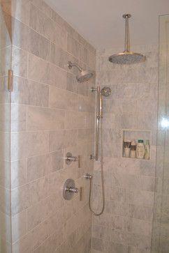 Kitchen And Bath Remodel Bath After Shower Head Kohler Purist Shower Hand Held Kohler Pu Bath Remodel Kitchen And Bath Remodeling Moen Shower Fixtures