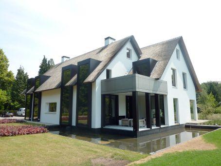 Bob manders architecten google zoeken home sweet home for Architect zoeken