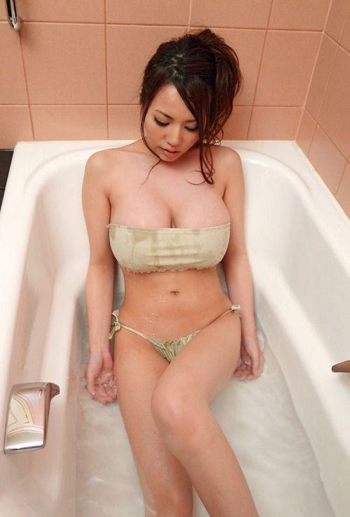 Asian dirty girl