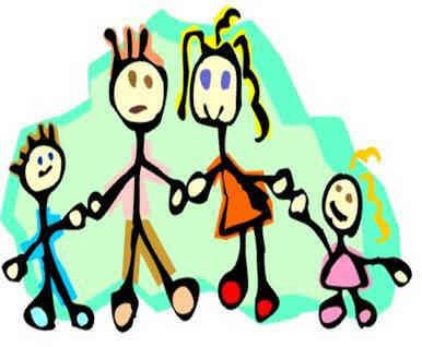 Escuela De Padres Taller De Lenguaje Para Padres De Alumnos Trastornos Del Lenguaje Educacion Infantil Conducta