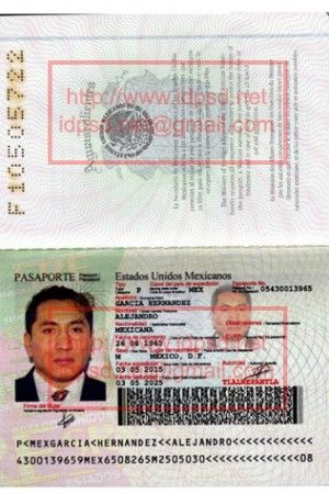 b9e97ca25b148745eb0d7bc4f859a81f - How To Get Hong Kong Identity Card For Foreigners