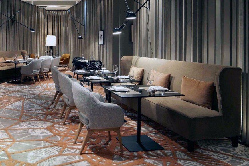 Discover the top 20 boutique hotels best hotelshotels inhotel decorboutique designhotel interiorsboutique hotelsberlinsummer trendsdesign trends
