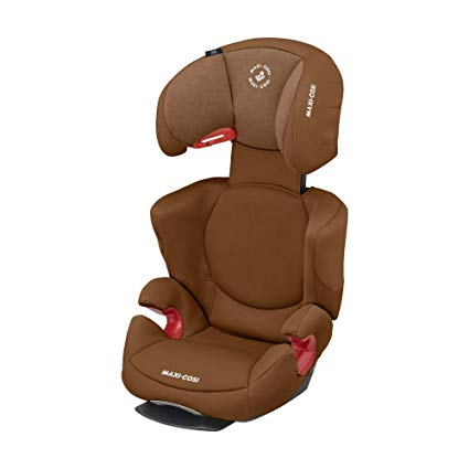 Maxi Cosi Rodi Airprotect Kindersitz Autositzerhohung Mit Hoher Rucklehne 3 5 12 Jahre 15 36 Kg Kinderautositze In 2020 Kinder Autos Kinder Autositz Kindersitz