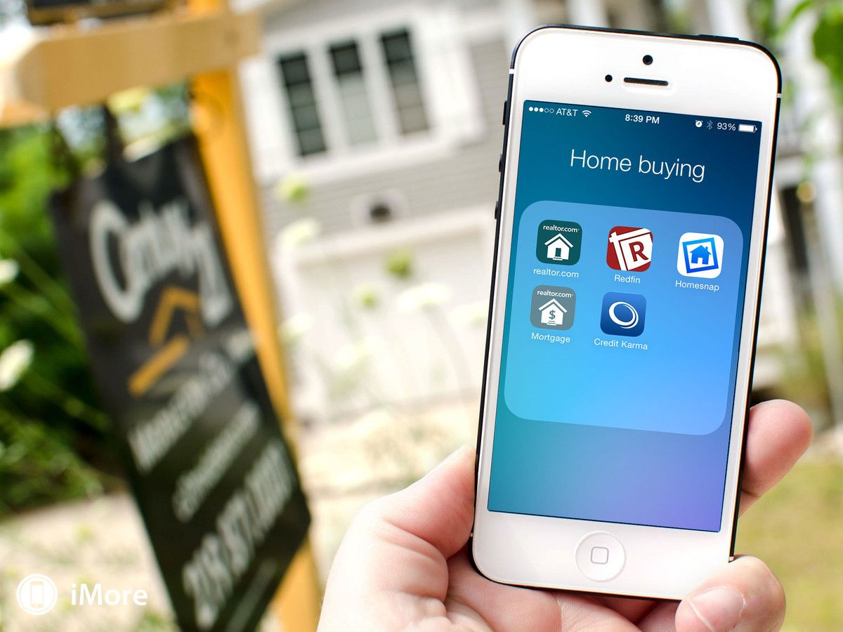 Best Realtor Apps 2020 Home Buying APPS   Rutenberg NYC Press Page   Home buying, Iphone